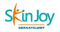 skin joy dermatology
