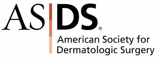 American Society of Dermatologic Surgery