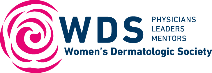 Womens Dermatologic Society